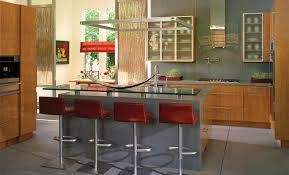 stools favored kitchen island stools with backs and arms