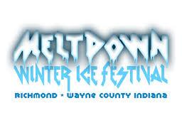 event schedule meltdown winter festival