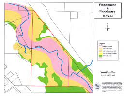 Oregon Counties Map by Richard Stevens U0026 Associates Inc Land Use Application Maps
