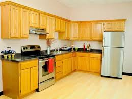 Kitchen Designs For Small Spaces Pictures Outstanding Modular Kitchen Design For Small Area