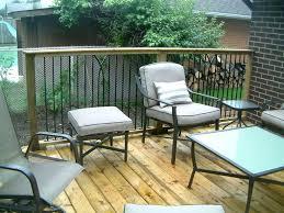 discount patio furniture kitchener sharis patio furniture