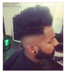 mens haircuts round face and male haircut u2013 all in men haicuts and