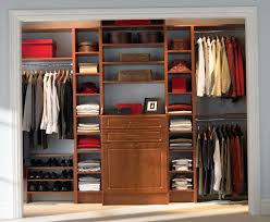 Awesome Home Closet Design Gallery Amazing Home Design Privitus - Home depot closet designer