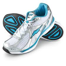 womens boots walmart canada boot avia sneakers womens womens toning shoes white gray lt blue