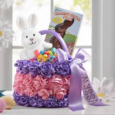 princess easter baskets 2018 personalized easter baskets for kids personal creations