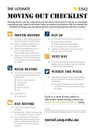 things to buy for first home checklist things to buy for a new house checklist printable home inspection