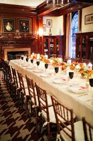 private dining rooms in nyc the stanford white studio u2014 the lambs club