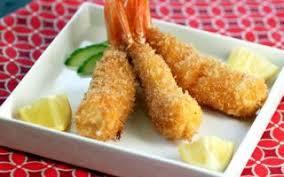 recette de cuisine asiatique cuisine asiatique page 2 saveurs le meilleur de la