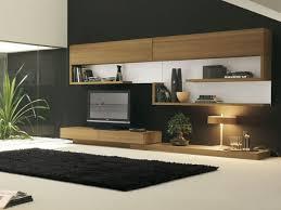Living Room Sofa Ideas Superior Living Room Furniture Design Ideas Part 6 Modern