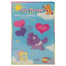 8 care bears images care bears cheer bear