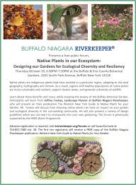 native plant guide native plants in our ecosystem designing our gardens for