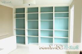 great library bookcase plans office furniture ideas