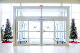 sliding glass door manufacturers list dura glide automatic sliding door access technologies
