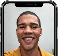 Contactus Title Iphone X Rogers Enterprise