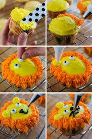 best 25 zoo cupcakes ideas on pinterest jungle theme cupcakes