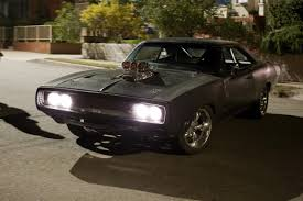 1970 Muscle Cars - top 10 american muscle cars in movies gtspirit