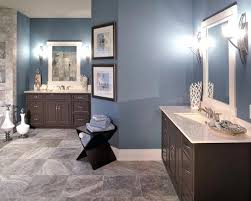 Light Blue And Brown Bathroom Ideas Blue And Brown Bathroom Blue Brown And White Bathroom Ideas