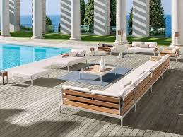 canape meridienne alinea canape meridienne alinea affordable alinea canape d angle meuble