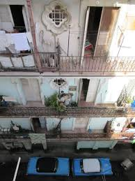 want to rent an airbnb in cuba here u0027s what it u0027s really like