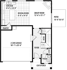 new floor plans house floor plans designs new designs