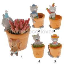 online get cheap planter pot cat aliexpress com alibaba group