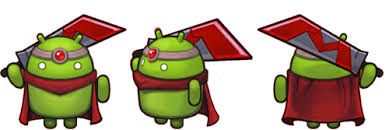 android bot image android bot sprites png dungeon link wiki fandom