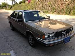 audi 5000 for sale used audi 5000 for sale family car to be bought