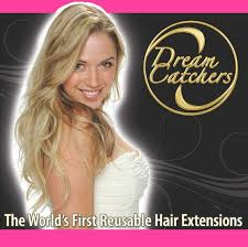 catchers hair extensions get hair with catchers hair extensions runway