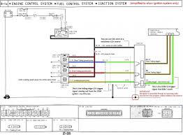msd 6al wiring diagram chevy u2013 wirdig u2013 readingrat net
