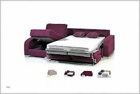 les meilleurs canap lits canape les meilleurs canapés lits résultat supérieur 0