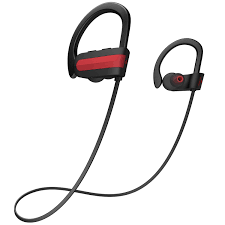 amazon black friday slickdeals otium bluetooth water resistant sport earbuds 11 79 w possible