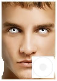 halloween halloween acuvue prescription contact lenses sclera