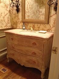 Vanity Powder Room Powder Room Vanity