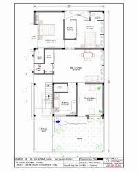 home blueprints bungalow house plans edmonton luxury crafty design ideas 10