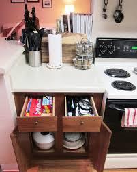 best popular small kitchen ideas for storage my home design journey