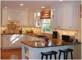 u shaped kitchen remodel ideas small u kitchen inviting pin 20 photos of the small u shaped