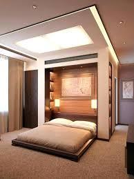 chambre japonais decoration japonaise chambre deco chambre japonaise tete de lit