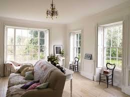 shabby chic ideas for living rooms lower shelf for storage fiona