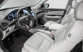 2008 Acura Tl Interior Acura Tlx 2010 Cars For Good Picture