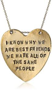 34 best my best friend images on pinterest friends bff gifts