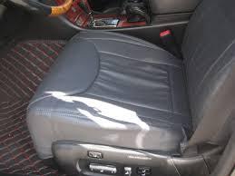 lexus sc300 window visor ca ls430 oem mud guards window visors gray bellezza seat covers