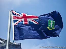 Bvi Flag The World U0027s Newest Photos By Island Nimbus Flickr Hive Mind