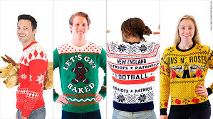 these sweaters are worth millions dec 2 2015