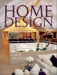 awesome home u0026 design magazine gallery interior design ideas