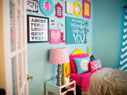 Hgtv Color Schemes by Color Schemes For Kids U0027 Rooms Remodeling Ideas Hgtv And Kids Rooms