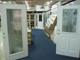 Discount Shower Doors Glass by Shower Doors French Doors Door Knobs And More Greenville Sc