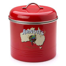 kitchen canisters australia interesting retro kitchen canisters