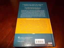 the prosperity bible jeremy p tarcher 9787394916216 amazon com
