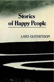 new directions publishing stories of happy