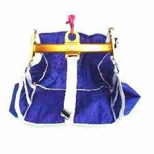 sailboat bosun u0027s chair cod 840 0000 douglas marine